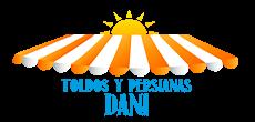 Toldos y Persianas Dani